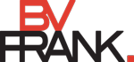 BV-Frank